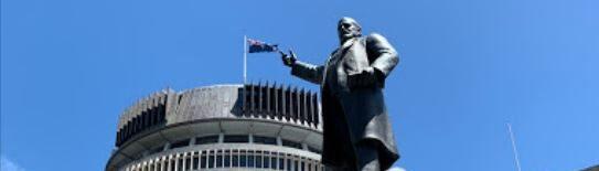 新西兰华人每日资讯网